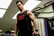 Bodybuilding.com - Pre and post workout routines