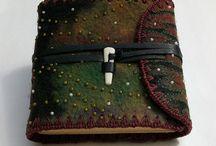 textielboekjes