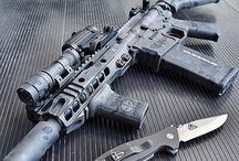 Hot gunz ;-)