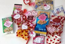 Valentine's Day Gifts for your kids