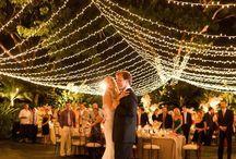 boda angy