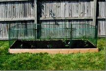 Outdoor Gardening & Landscaping