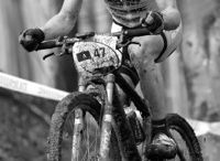 fiets training tips