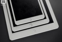 Buy Cheap iPad