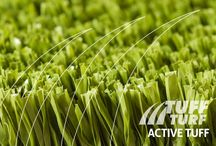 Artificial Grass / Tuff Turf is Australia's largest distributor of synthetic grass offering a premium range of durable and lifelike products suitable for homes, businesses, kindergartens, schools and sporting clubs.