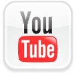 Video Spot bindupowercoaching.com