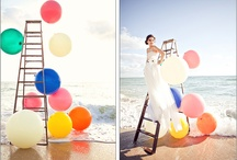 photography | prop & backdrop ideas / cant get enough ideas for cool photo props and backdrops! / by Chrysti Hydeck