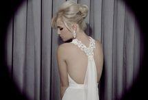 2012 Bridal collcetion / 2012 Bridal Designs