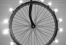 Ποδήλατα