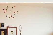 Dream Home <3 / by Hima Rajana