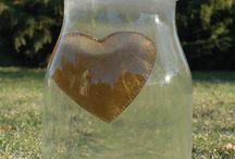 eksperymenty z washpapą w wodzie [washable paper]  /washpapa & water - experiments / tutaj zamieszczamy zdjęcia związane z praniem, zamaczaniem, zamrażaniem washpapy. Sprawdzamy jej odporność na działanie wody, mrozu i innych czynników destrukcyjnych