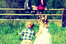 Family picture (: / by Ashley Ontis