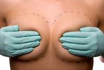 Prótese de Mama / Será que eu deveria aumentar as mamas?