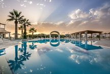 Kouros Palace Hotel, 5 Stars luxury hotel in Mastichari, Offers, Reviews