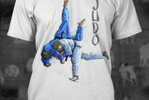 Judo T-shirts / Custom design Judo t-shirts that you'll love - JudokaStore.com