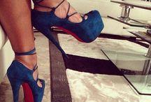 Shoes I like / Shoes I like