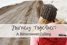 Read / Helpful articles to navigate parenthood