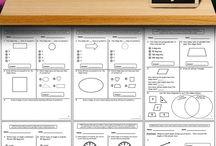 Math - Assessments
