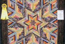 Quilts / by Denise Geiger