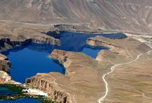 From Above - A Terra vista de Cima / by anabela carvalho