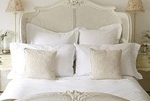 bedrooms  / by Meliya