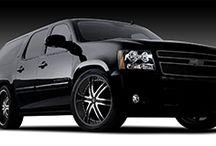 Richmond VA cab service|Richmond VA taxi service