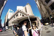 Reisebericht Kalifornien / Highlights von meiner Rundreise durch Kalifornien findet Ihr hier als Inspiration für Eure eigene Tour durch den Sonnenstaat der U.S.A.! Mehr Infos gibt es auf HTTP://JILSBLOG.COM.