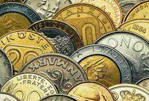 денежный поток