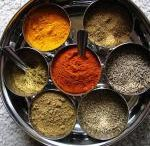 Spices / public / by Judy Hirsch