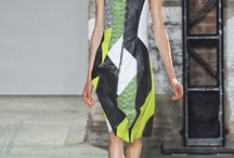 patchwork style 2013