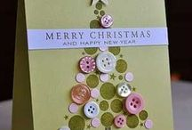Everything Christmassy / Gifts Cards Christmas