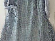 Szép ruhák-Wearables / clothes