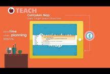 Teach / by EducationCity