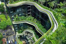 Architektur-future