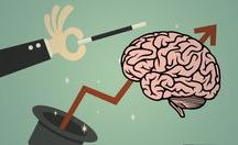 10 façons de tromper son cerveau