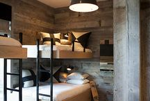 chambres garcons