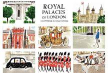 London calling / Perché il richiamo di Londra è come il canto delle Sirene per Ulisse...