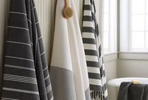 Lovely Fouta