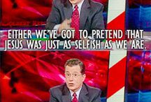 politicians make me sad