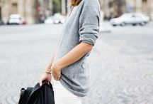Style / by Maggie Doyle
