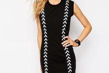 Little Black Dress / Short, black and ... amazing!!!