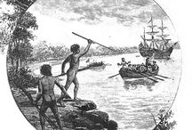 Australian History of Boat People