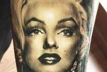 Marilyn Love <3
