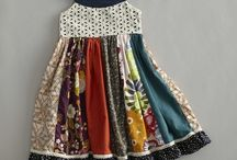 Šaty - dress