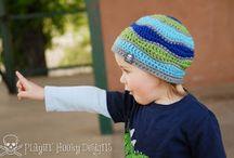 Best Free Crochet Pattern Sites