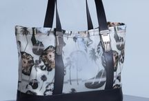 GWP, Merchandising, bags