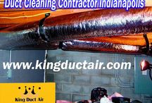 Affordable Air Duct Cleaner- Expert HVAC Cleaning - Furnace Cleaning / We are a certified air duct cleaner, providing dryer vent cleaning, air duct cleaning and furnace cleaning services around Indianapolis. We have latest solutions for  hvac cleaning, indoor air quality improvement and commercial duct cleaning to provide you dust free and bacteria free home and work place, at affordable prices.