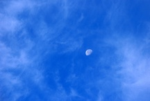 Favorite Sky