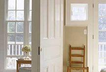 Doors idea
