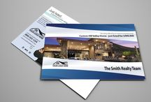 realty cards